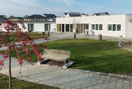 Haus_st._Wendelin_ (2)